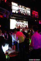 Perrier-Jouet Nuit Blanche Opening #66