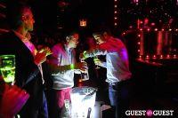 Perrier-Jouet Nuit Blanche Opening #71