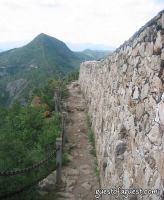 Great Wall 8-16-08 #8