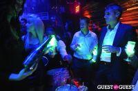 Perrier-Jouet Nuit Blanche Opening #217