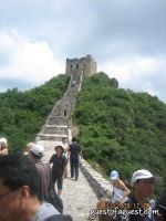 Great Wall 8-16-08 #10