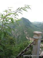 Great Wall 8-16-08 #11