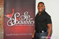 Sip w Socialites September Happy Hour #28
