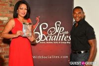 Sip w Socialites September Happy Hour #30