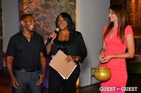Sip w Socialites September Happy Hour #65