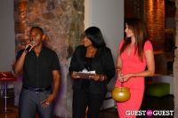 Sip w Socialites September Happy Hour #66