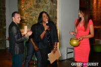 Sip w Socialites September Happy Hour #72
