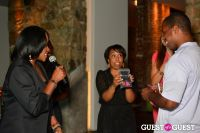 Sip w Socialites September Happy Hour #76