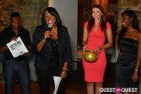 Sip w Socialites September Happy Hour #77