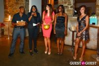 Sip w Socialites September Happy Hour #79