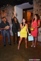 Sip w Socialites September Happy Hour #81