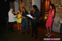 Sip w Socialites September Happy Hour #83