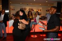 Sip w Socialites September Happy Hour #88