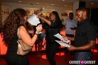 Sip w Socialites September Happy Hour #89