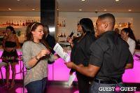 Sip w Socialites September Happy Hour #92