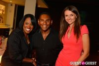 Sip w Socialites September Happy Hour #114