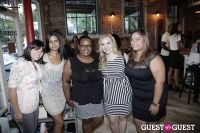 The Grange Bar & Eatery, Grand Opening Party #2