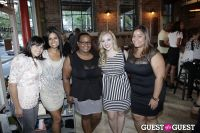 The Grange Bar & Eatery, Grand Opening Party #3