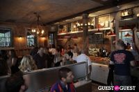 The Grange Bar & Eatery, Grand Opening Party #7