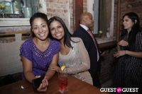 The Grange Bar & Eatery, Grand Opening Party #15
