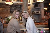 The Grange Bar & Eatery, Grand Opening Party #17
