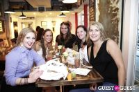 The Grange Bar & Eatery, Grand Opening Party #21