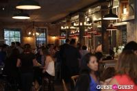 The Grange Bar & Eatery, Grand Opening Party #23