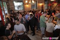 The Grange Bar & Eatery, Grand Opening Party #26