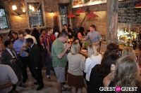 The Grange Bar & Eatery, Grand Opening Party #27