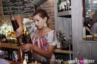 The Grange Bar & Eatery, Grand Opening Party #29