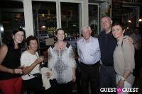 The Grange Bar & Eatery, Grand Opening Party #31