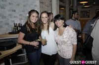 The Grange Bar & Eatery, Grand Opening Party #32