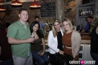 The Grange Bar & Eatery, Grand Opening Party #37
