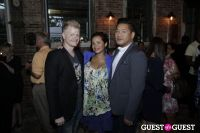 The Grange Bar & Eatery, Grand Opening Party #38