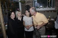 The Grange Bar & Eatery, Grand Opening Party #39