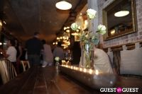 The Grange Bar & Eatery, Grand Opening Party #46