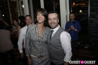 The Grange Bar & Eatery, Grand Opening Party #67