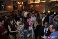 The Grange Bar & Eatery, Grand Opening Party #72
