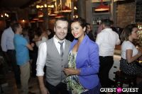 The Grange Bar & Eatery, Grand Opening Party #75