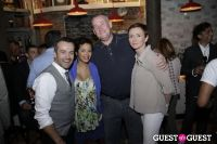 The Grange Bar & Eatery, Grand Opening Party #77