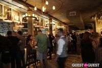The Grange Bar & Eatery, Grand Opening Party #87