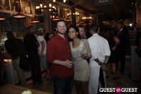 The Grange Bar & Eatery, Grand Opening Party #90