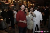 The Grange Bar & Eatery, Grand Opening Party #91