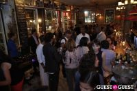 The Grange Bar & Eatery, Grand Opening Party #93