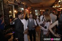 The Grange Bar & Eatery, Grand Opening Party #94