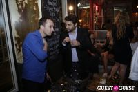 The Grange Bar & Eatery, Grand Opening Party #96
