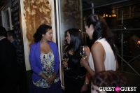 The Grange Bar & Eatery, Grand Opening Party #97