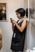 Tumblr Fashion Photo Showcase #15