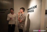 Tumblr Fashion Photo Showcase #29