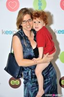 Keepy announcement event at Children's Museum of the Arts NYC #48